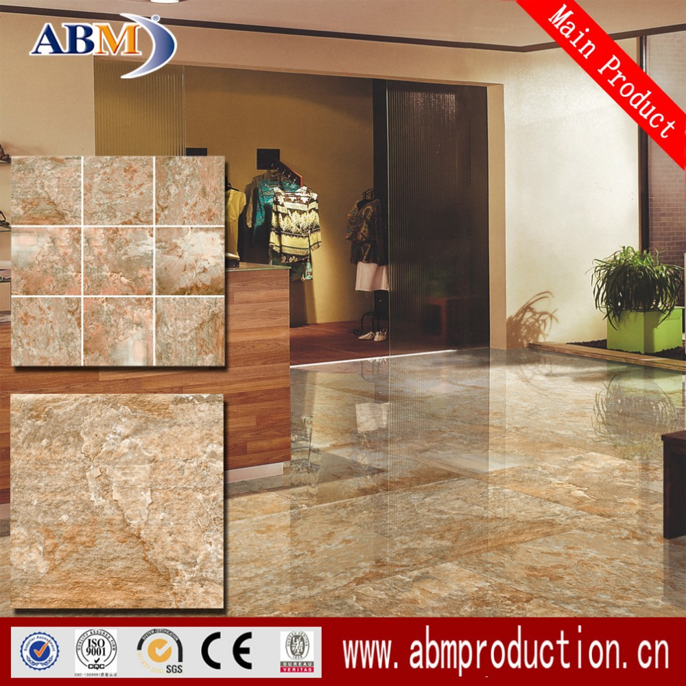 Foshan fabricant gru00e8s cu00e9rame prix de carrelage italien marbre pierre ...
