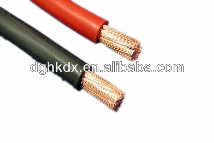 Dongguan ETFE Teflon Insulated Wire Prices UL 10101