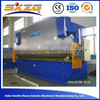 bending sheet machine, price of bending machine trader in dubai