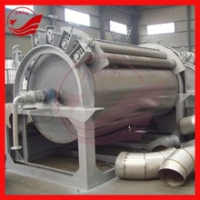 Industrial HG15/30 drum dryer/Scratch board dryer/Cylinder food drum dryer