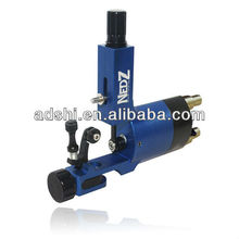 2013 The Newest Professional Stigma Hyper rotary Tattoo Machine for sale