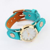 W301 free shipping Top Selling Fashion Accessories chinese replica yiwu watches french china watch