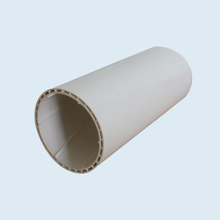 High pressure spiral corrugated plastic pvc double wall water drainage tubes