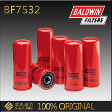 fuel water separater fuel filter used for trucks