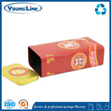 gift tin box container from china alibaba