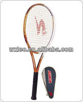 head tennis racket foam tennis racket