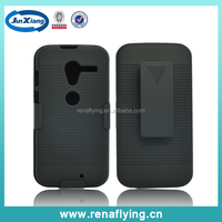 high quality cell phone case for motorola moto x xt1058