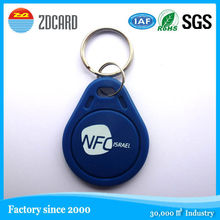 13.56 mhz hf <span class=keywords><strong>rfid</strong></span> <span class=keywords><strong>tarjeta</strong></span>/<span class=keywords><strong>rfid</strong></span> keyfob