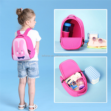 Laptop Computer Daypack Travel Bag ,Children Book School Bag Backpack