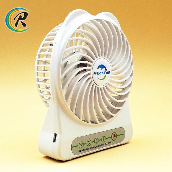 Cheap impeller fan low watt cooling fan domestic fan