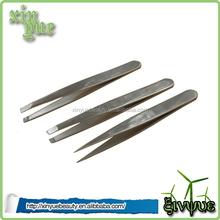 2017 eyebrow tweezers set smart tweezers for care eyebrow