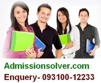 Admission Guidance and educational consultants for MBA,BBA service
