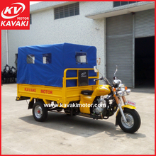 Rool mobile bajaj cargo three wheel tuk tuk lifan scooter motorcycle vehicles with tool for selection