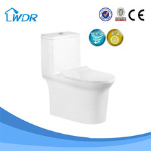 Online Shopping chinese siphon jet water closet school toilet prices