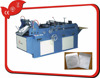 ZF-116 Fully Automatic CD/DVD Envelope Making Machine Small