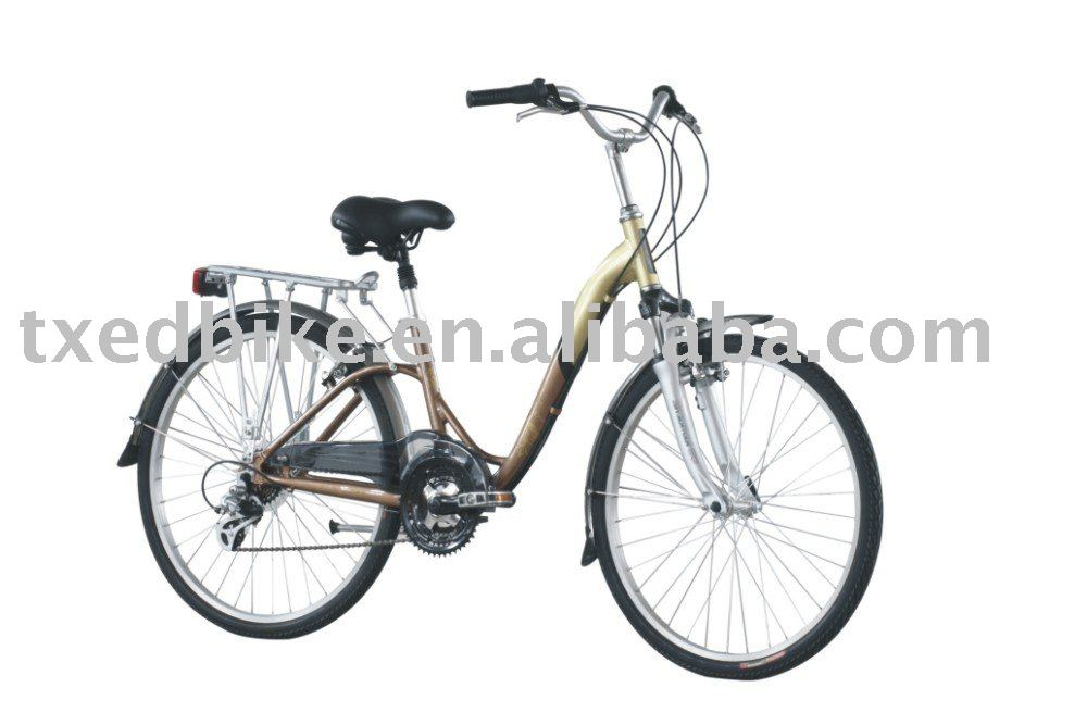 ATB Bike,All-terrain bike,city cruiser