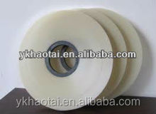 Electrical insulation film Polyester film