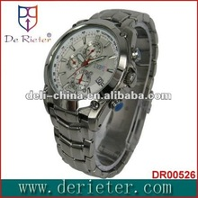 de rieter watch Expert Supplier of Watch OEM ODM China No.1 executive promotional gift items