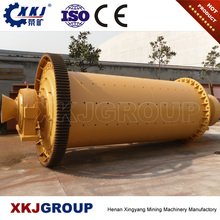 High quality factory price dry raw material grinding tube ball mill for sale
