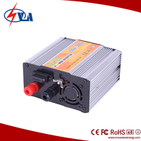 micro off grid solar power inverter 150W