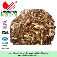wild dried Boletus Edulis Mushroom Chinese supplier