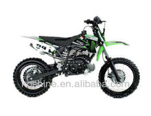 2015 New 50cc Off Road Super Power Motorcycle