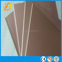 alibaba online sale copper repeated heating steel plate