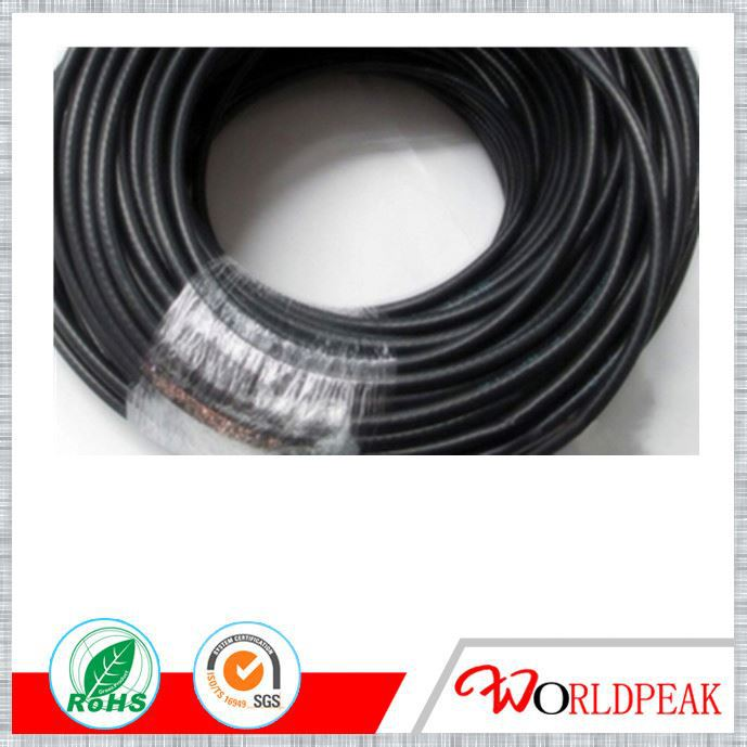 coaxial cable rg58 specifications RF cable