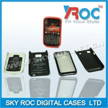 2011 Popular production for BB 9900 case cover