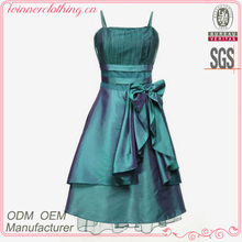 Factory direct quinceanera dresses with detachable skirt