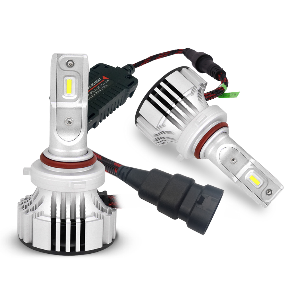 Auto <strong>car</strong> system Bulb 9005 9007 H4 H7 H11 Led <strong>Car</strong> Light Bulb Canbus Error H7 <strong>Lamp</strong> Swift H4 F2 Led Headlight