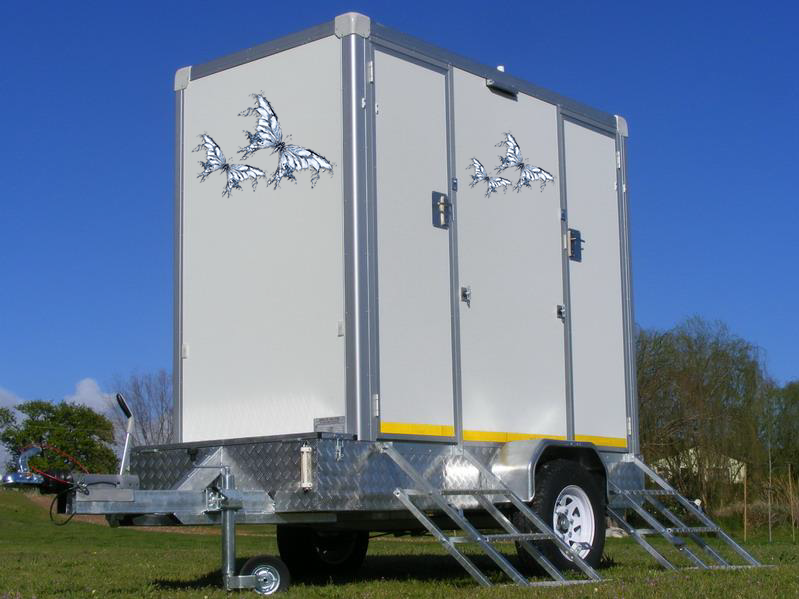 mobile toilets prices, portable toilet hdpe