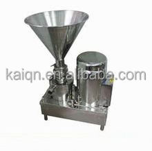 liquid and powder mixer