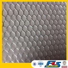 Stucco Hexagonal Wire Netting (Lowest Price)/Chicken Wire Used For Stucco Wire Netting