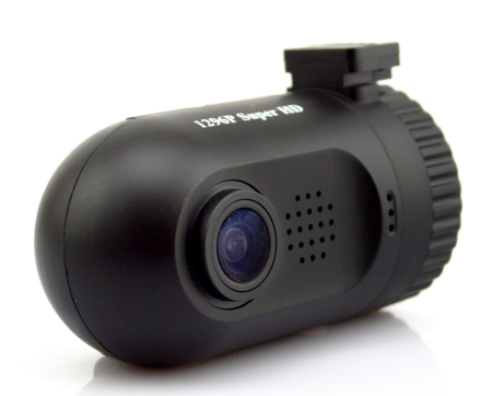 1.5 inch mini car DVR motion detection dash cam car dvr vehicle blackbox DVR