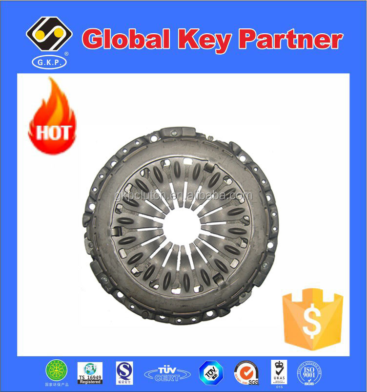 high quality logan clutch ls model and luk clutch vw is NCD140