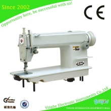 Best cheap price industrial box stitch sewing machine