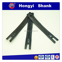 Hongyi I-Type Steel Shank For Shoes Insole