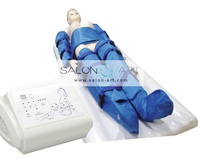 Portable Pressotherapy/presoterapia Machine