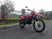 2016 Tornado 250cc 200cc off road bike.motorcycle with ZONGSHEN engine 250cc.