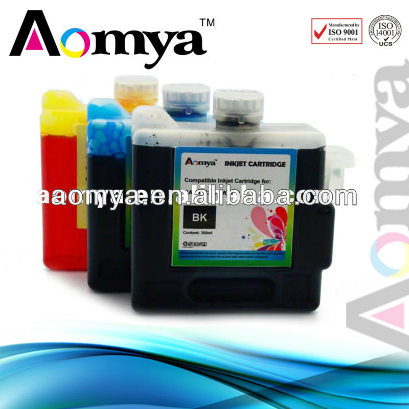 Compatible Ink Cartridge for Canon W8400