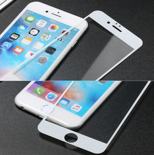 3D Screen Protector Full Cover Explosion Proof Premium Tempered Glass Screen  Guard Protector For iPhone 6 6S 4 (11).png
