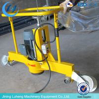Rail Grinding Machine/Railway maintenance
