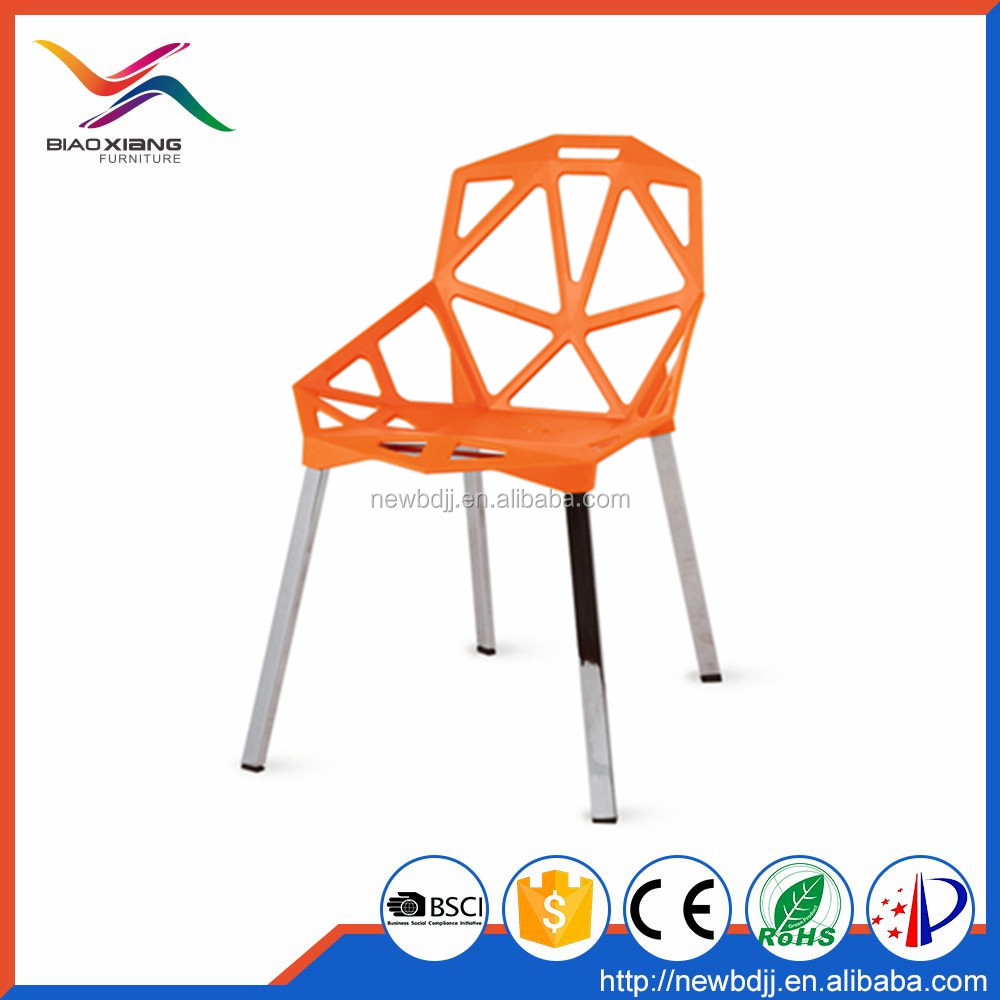 used pedicure chair replica magis chair one replica womb chair