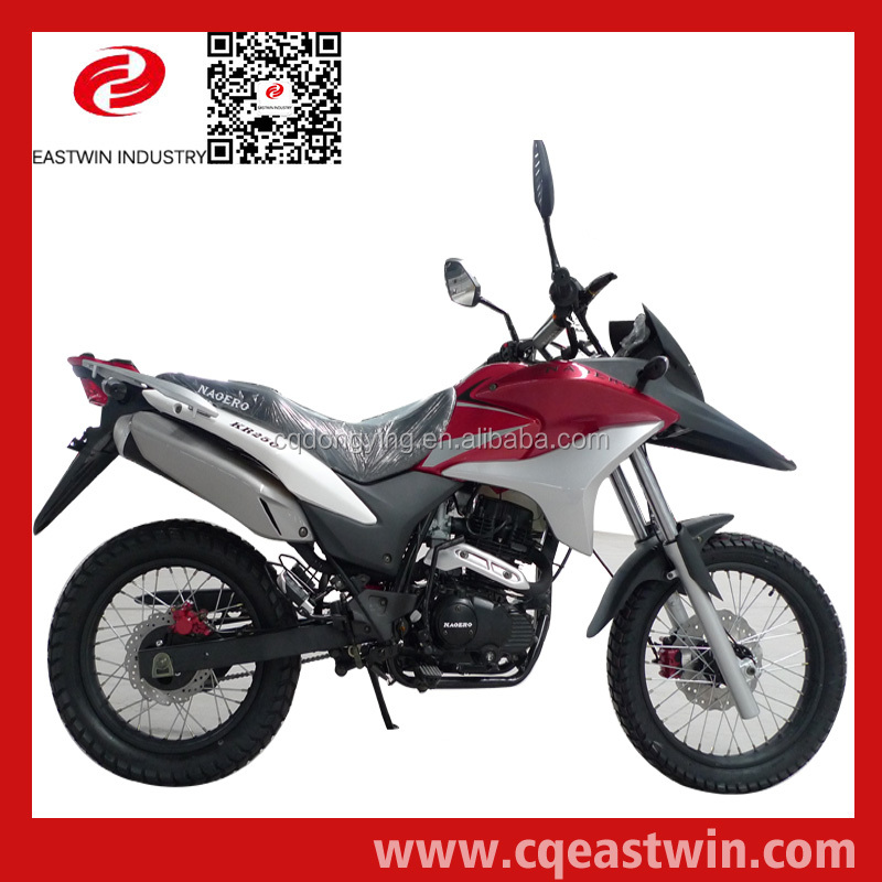 Factory Price 928 Motorcycle High Quality China Off Road Motorcycle/150cc Off Road Dirt Bike for cheap sale