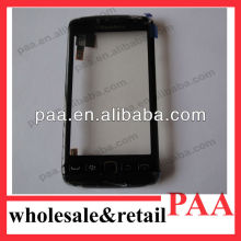 For BlackBerry 9860 Touch screen,accept paypal