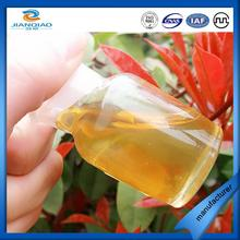 New design pibsa gasoline additives made in China