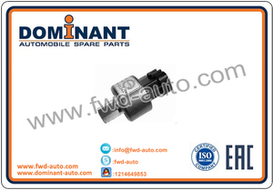 A/C. Pressure switch 90506752,1854780 FOR OPEL