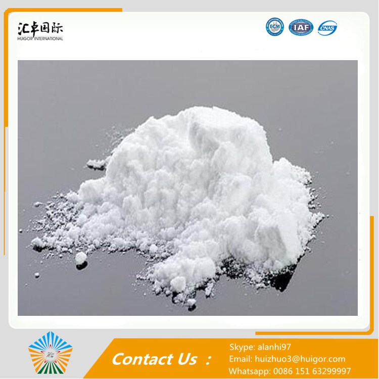 Supply Cooling agent WS-5 WS-23 WS-3