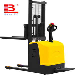 Factory Price New Mini 3 Ton Diesel Forklift Truck With CE
